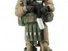 joecon-hasbro-g-i-joe-tactical-nina-team-3-pack-a
