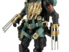 joecon-hasbro-g-i-joe-tactical-nina-team-3-pack-b