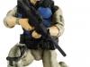 joecon-hasbro-g-i-joe-tactical-nina-team-3-pack-c