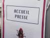 croisierm001