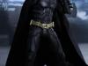 the-dark-knight-rises-batman-hot-toys-1