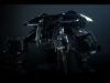 the-dark-knight-rises-batman-hot-toys-10