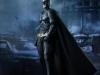 the-dark-knight-rises-batman-hot-toys-11