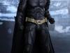 the-dark-knight-rises-batman-hot-toys-13