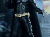 the-dark-knight-rises-batman-hot-toys-14