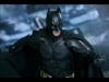 the-dark-knight-rises-batman-hot-toys-15