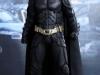 the-dark-knight-rises-batman-hot-toys-16
