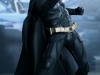 the-dark-knight-rises-batman-hot-toys-17