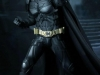 the-dark-knight-rises-batman-hot-toys-18