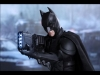 the-dark-knight-rises-batman-hot-toys-19