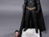 the-dark-knight-rises-batman-hot-toys-3