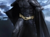 the-dark-knight-rises-batman-hot-toys-4