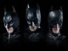 the-dark-knight-rises-batman-hot-toys-5