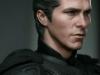 the-dark-knight-rises-batman-hot-toys-6
