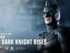 the-dark-knight-rises-batman-hot-toys-8