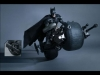 the-dark-knight-rises-batman-hot-toys-9