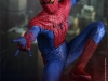 the-amazing-spider-man-hot-toys-10