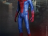 the-amazing-spider-man-hot-toys-14