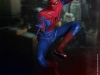 the-amazing-spider-man-hot-toys-16