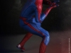 the-amazing-spider-man-hot-toys-2