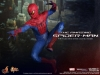 the-amazing-spider-man-hot-toys-3
