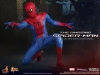 the-amazing-spider-man-hot-toys-6