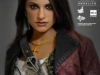 pirates-of-the-caribbean-on-stranger-tides-angelica-hot-toys-toy-fairs-exclue-2012-1