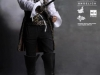 pirates-of-the-caribbean-on-stranger-tides-angelica-hot-toys-toy-fairs-exclue-2012-10