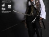 pirates-of-the-caribbean-on-stranger-tides-angelica-hot-toys-toy-fairs-exclue-2012-11