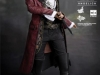 pirates-of-the-caribbean-on-stranger-tides-angelica-hot-toys-toy-fairs-exclue-2012-13