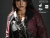 pirates-of-the-caribbean-on-stranger-tides-angelica-hot-toys-toy-fairs-exclue-2012-16