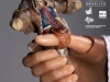 pirates-of-the-caribbean-on-stranger-tides-angelica-hot-toys-toy-fairs-exclue-2012-3