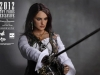 pirates-of-the-caribbean-on-stranger-tides-angelica-hot-toys-toy-fairs-exclue-2012-5