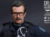 the-dark-knight-lt-jim-gordon-collectible-figurine-hot-toys-toy-faire-2012-exclue-1