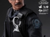 the-dark-knight-lt-jim-gordon-collectible-figurine-hot-toys-toy-faire-2012-exclue-10