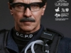the-dark-knight-lt-jim-gordon-collectible-figurine-hot-toys-toy-faire-2012-exclue-11