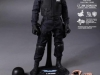 the-dark-knight-lt-jim-gordon-collectible-figurine-hot-toys-toy-faire-2012-exclue-2