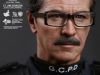 the-dark-knight-lt-jim-gordon-collectible-figurine-hot-toys-toy-faire-2012-exclue-5