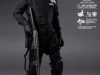 the-dark-knight-lt-jim-gordon-collectible-figurine-hot-toys-toy-faire-2012-exclue-6
