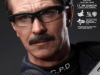 the-dark-knight-lt-jim-gordon-collectible-figurine-hot-toys-toy-faire-2012-exclue-9