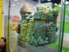 sdcc-2012-motu-icon-heroes-012_1342051360_full