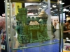 sdcc-2012-motu-icon-heroes-014_1342051360_full