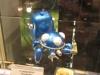 goodsmile-compagy-itv-toyzmag-japan-expo-2012-10