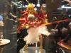 goodsmile-compagy-itv-toyzmag-japan-expo-2012-14