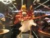 goodsmile-compagy-itv-toyzmag-japan-expo-2012-15