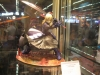 goodsmile-compagy-itv-toyzmag-japan-expo-2012-16