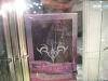 goodsmile-compagy-itv-toyzmag-japan-expo-2012-17