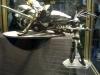 goodsmile-compagy-itv-toyzmag-japan-expo-2012-1b