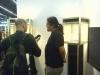 goodsmile-compagy-itv-toyzmag-japan-expo-2012-2