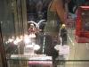 goodsmile-compagy-itv-toyzmag-japan-expo-2012-20